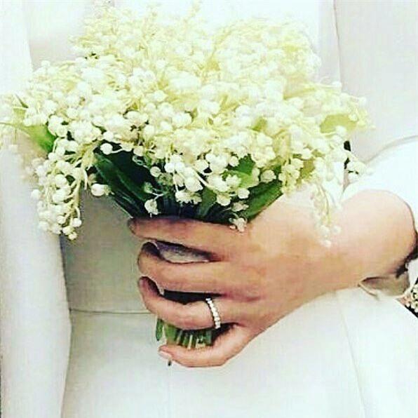 Tuy đơn giản, nhưng trang phục cưới của cặp đôi Song - Song có giá lên tới hơn 3 tỷ đồng - Ảnh 8.
