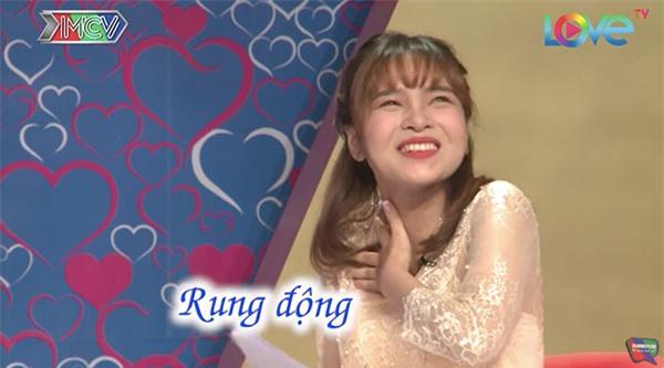 """ban muon hen ho: """"ban sao cao thai son"""" don guc co gai """"quyet khong quan he truoc hon nhan"""" - 10"""