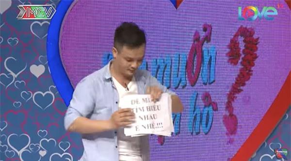 """ban muon hen ho: """"ban sao cao thai son"""" don guc co gai """"quyet khong quan he truoc hon nhan"""" - 9"""