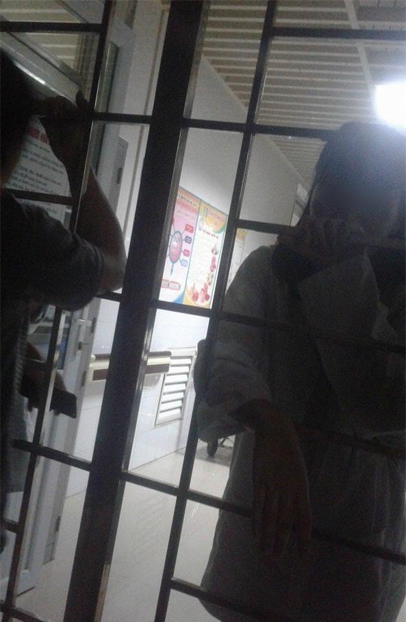 Thông tin mới nhất về thanh niên 20 tuổi tự thiêu vì giận dỗi người yêu ở Bắc Ninh - Ảnh 3.