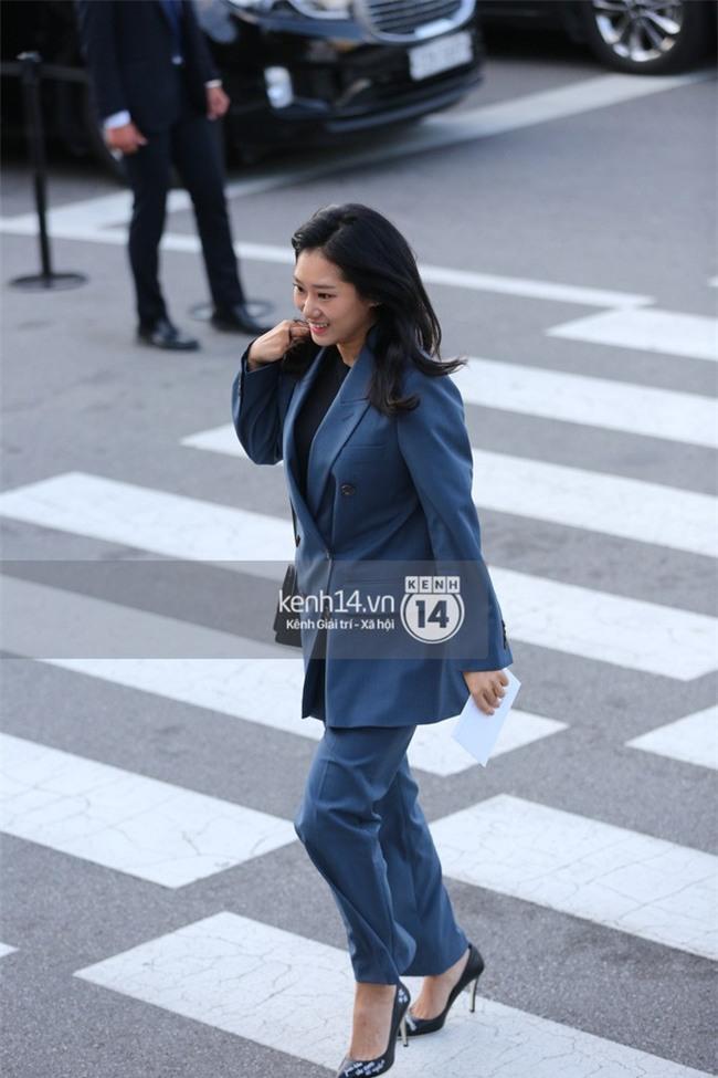 Chỉ siêu đám cưới của Song Joong Ki và Song Hye Kyo mới có thể đạt được những cái nhất siêu khủng thế này! - Ảnh 24.