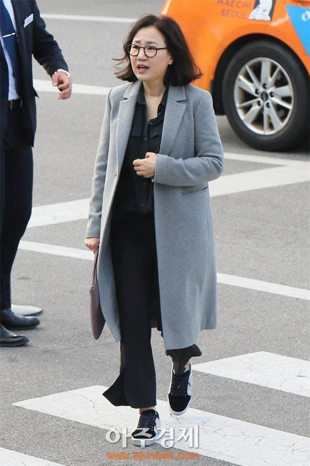 Chỉ siêu đám cưới của Song Joong Ki và Song Hye Kyo mới có thể đạt được những cái nhất siêu khủng thế này! - Ảnh 25.