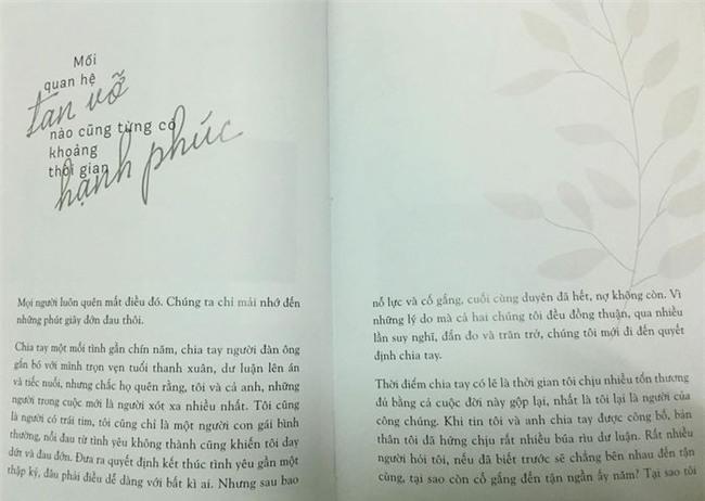 Hari Won chia sẻ về chuyện tình 9 năm với Tiến Đạt. - Tin sao Viet - Tin tuc sao Viet - Scandal sao Viet - Tin tuc cua Sao - Tin cua Sao