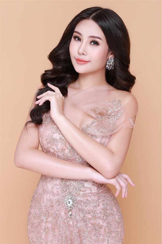 Phỏng vấn Tân Hoa hậu Đại dương 2017: Tôi không sợ bị tước vương miện, vì có đủ bằng chứng chứng minh vẻ đẹp tự nhiên của mình! - Ảnh 2.