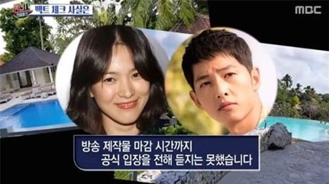 nhung cot moc choi loi trong con duong tinh yeu cua song joong ki - song hye kyo - 9