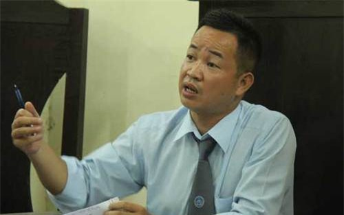 Nam sinh viên sát hại người tình 36 tuổi dã man trong chung cư Hà Nội có nguy cơ đối mặt với mức án tử hình - Ảnh 2.