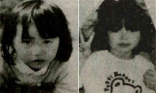 3 tên sát nhân biến thái nổi tiếng trong lịch sử từng gieo rắc nỗi sợ hãi trên khắp Nhật Bản - Ảnh 2.