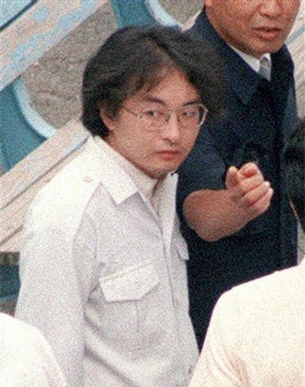 3 tên sát nhân biến thái nổi tiếng trong lịch sử từng gieo rắc nỗi sợ hãi trên khắp Nhật Bản - Ảnh 3.