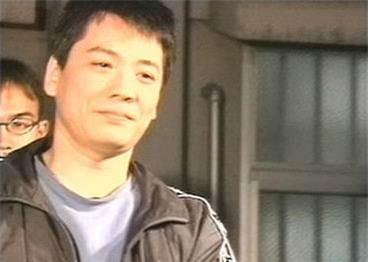 3 tên sát nhân biến thái nổi tiếng trong lịch sử từng gieo rắc nỗi sợ hãi trên khắp Nhật Bản - Ảnh 5.