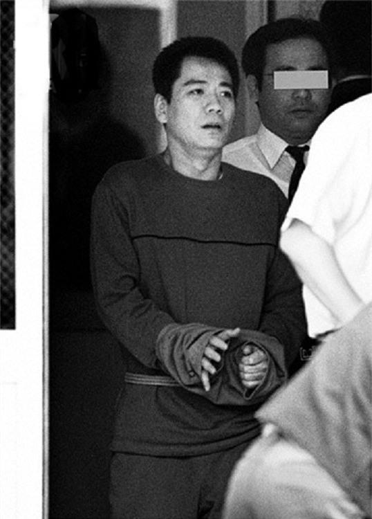 3 tên sát nhân biến thái nổi tiếng trong lịch sử từng gieo rắc nỗi sợ hãi trên khắp Nhật Bản - Ảnh 7.