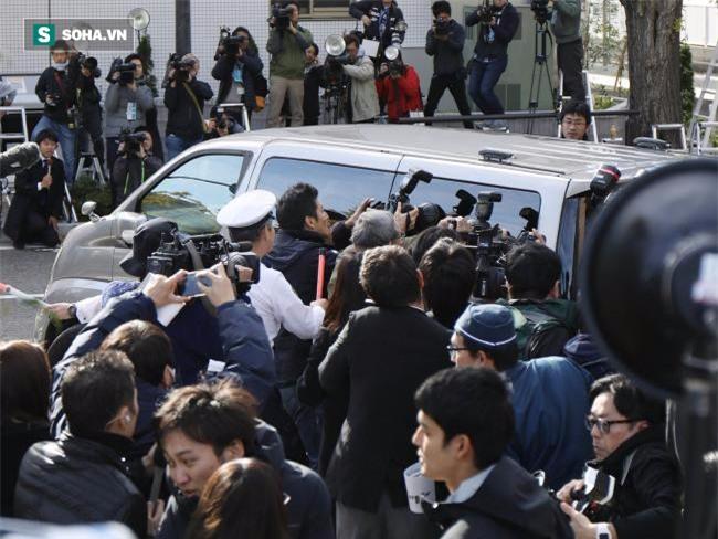 Vụ 9 thi thể được phát hiện tại Nhật Bản: Quá nửa số nạn nhân ở độ tuổi từ 17 đến 20 - Ảnh 2.