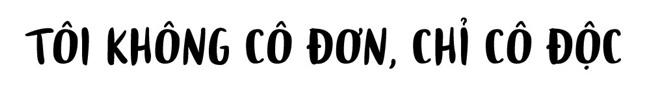 Danh hai Hoai Linh: 'Toi co doc' hinh anh 7