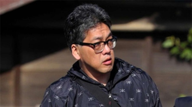 Vụ án bé gái người Việt bị sát hại dã man tại Nhật: Cha nạn nhân yêu cầu tử hình hung thủ - Ảnh 1.