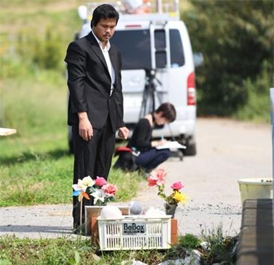 Vụ án bé gái người Việt bị sát hại dã man tại Nhật: Cha nạn nhân yêu cầu tử hình hung thủ - Ảnh 2.