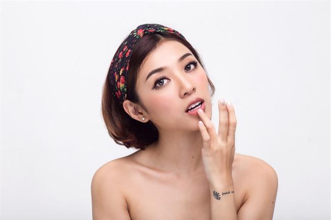 Tất tần tật các kiến thức về đắp mặt nạ chăm sóc da cho mùa hanh khô này - Ảnh 4.