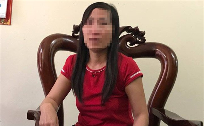 Mẹ của nghi can giết người ở chung cư: Sau khi gây án nó vẫn gọi điện về cho tôi
