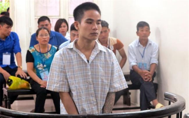 Điểm chung của những vụ thảm án đau lòng từ mối tình với phi công trẻ - Ảnh 7.