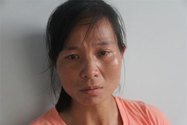 Nước mắt người mẹ bị cướp quyền nuôi con vì mâu thuẫn với bố mẹ chồng: Em chỉ muốn con trai gọi một tiếng mẹ - Ảnh 9.