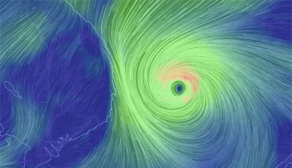 bão số 12,cơn bão số 12,tin bão mới nhất,tin bão,bão Damrey,dự báo thời tiết