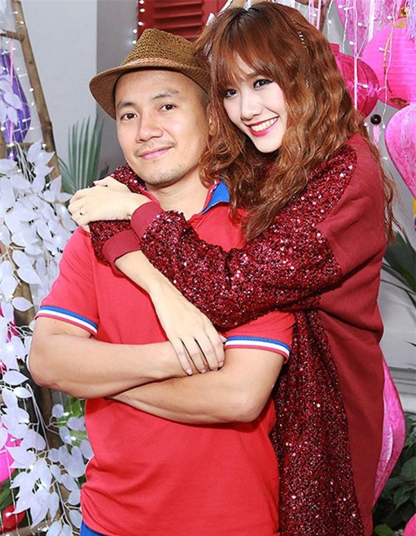 Những tự truyện vừa ra mắt đã gây chấn động làng giải trí của sao Việt-2
