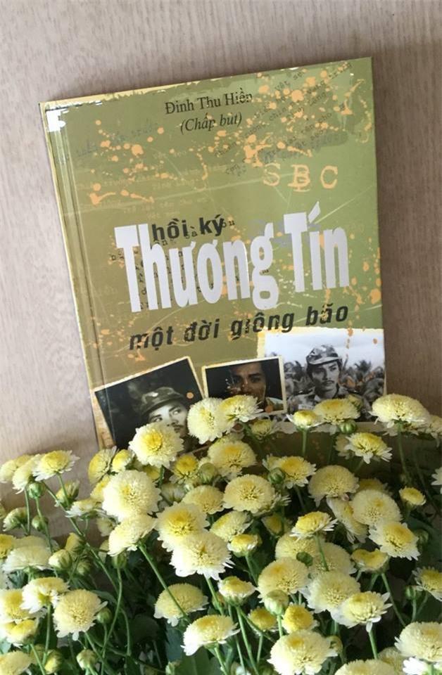 Những tự truyện vừa ra mắt đã gây chấn động làng giải trí của sao Việt-5