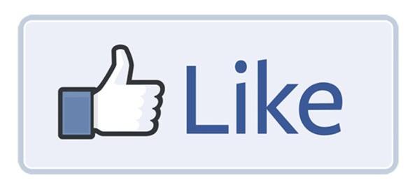 Không phải Facebook, công ty này mới là cha đẻ của nút Like nổi tiếng toàn mạng xã hội ngày nay - Ảnh 1.