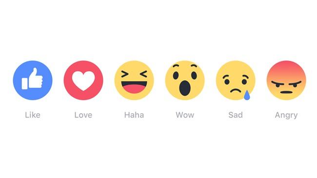Không phải Facebook, công ty này mới là cha đẻ của nút Like nổi tiếng toàn mạng xã hội ngày nay - Ảnh 3.