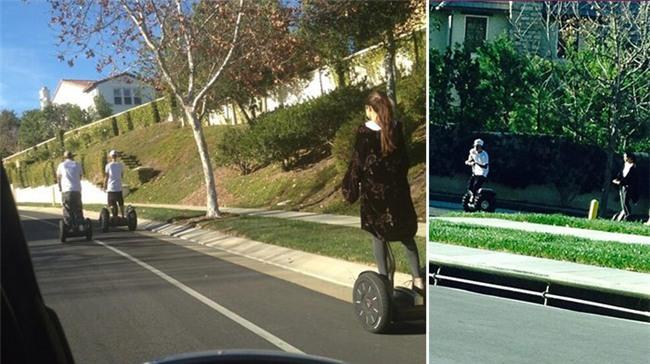 Đây là tình sử của Justin và Selena suốt 7 năm qua: Dài và dai chẳng kém Cô dâu 8 tuổi! - Ảnh 14.