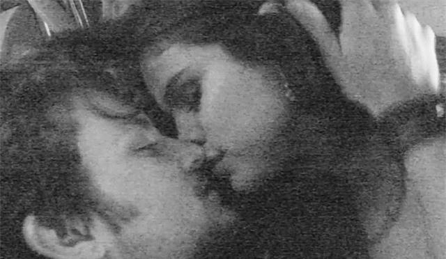 Đây là tình sử của Justin và Selena suốt 7 năm qua: Dài và dai chẳng kém Cô dâu 8 tuổi! - Ảnh 17.