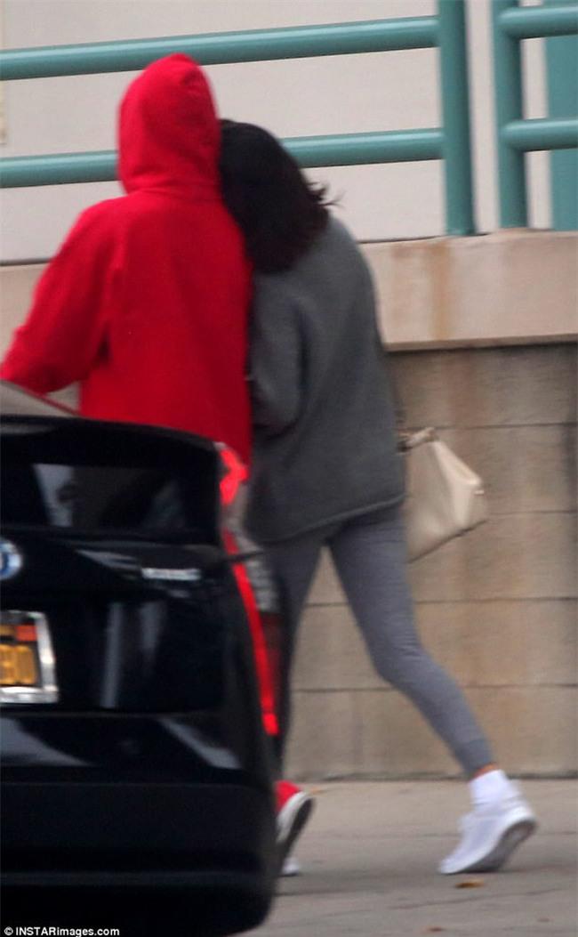 """Đây là tình sử của Justin và Selena suốt 7 năm qua: Dài và dai chẳng kém """"Cô dâu 8 tuổi""""! - Ảnh 26."""