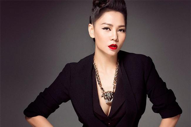 Thu Minh nói về hot girl đi hát: Ngọc mài mới sáng, đất sét mài ngàn đời vẫn không sáng nổi-1