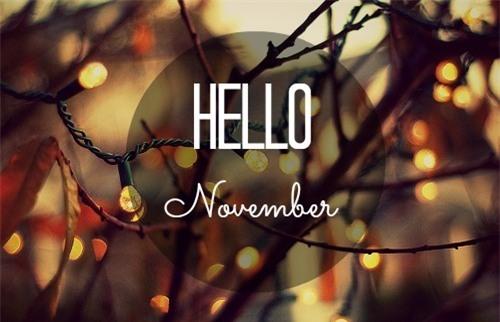 Tháng 11 này, con giáp nào sẽ có chuyện tình yêu ngọt ngào và đẹp như mơ? - Ảnh 1.