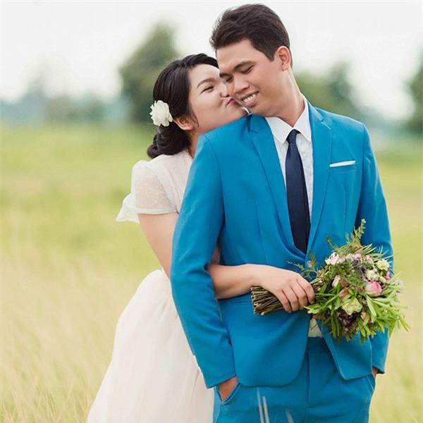 chang trai can gio phai long em hang xom 80kg, bo ong heo 10 nam de ruoc nang ve dinh - 3