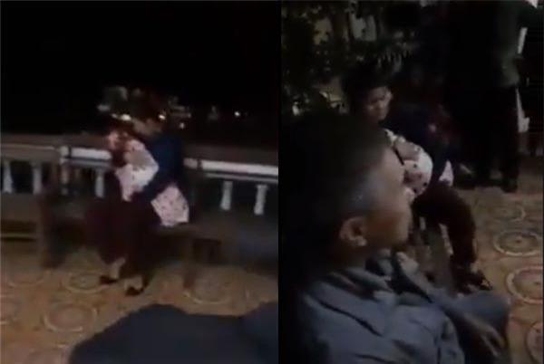 Tuyên Quang: Giữa đêm người nhà ôm thi thể bé gái 5 tháng tuổi quay lại BV yêu cầu làm rõ cái chết bất thường - Ảnh 5.