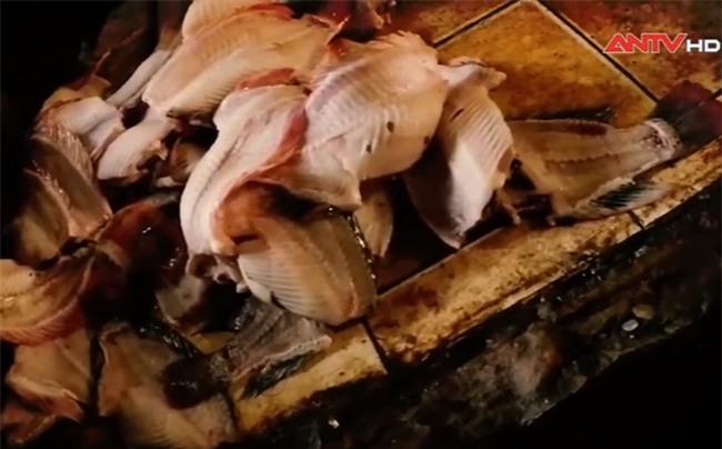 Chợ nào chả có cá chết và sự thật đằng sau những bát bún cá, chả cá thơm lừng mê hoặc - Ảnh 2.