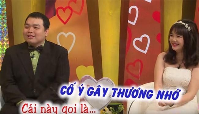 """te ghe"" co vo bat chong tra tien bao tri co the sau ""chuyen ay"" - 2"