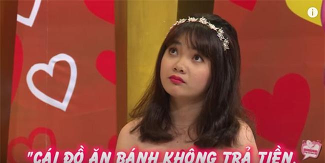 """te ghe"" co vo bat chong tra tien bao tri co the sau ""chuyen ay"" - 6"