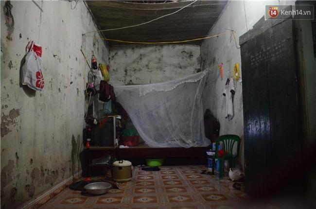 Chuyện lạ giữa Hà Nội: Người mẹ 29 tuổi sinh 8 người con trong vòng 12 năm - Ảnh 5.