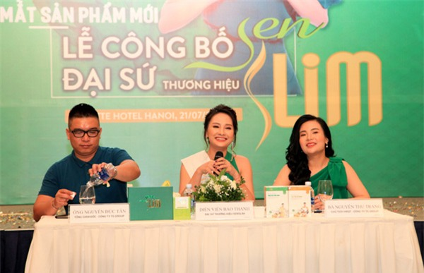 hàng giả,mỹ phẩm giả,quý bà lừa đảo,Nguyễn Thu Trang