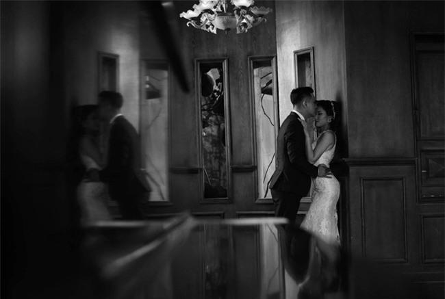 Cô dâu và hành động thiếu nghiêm chỉnh cùng nhóm phù dâu gây sốt - Ảnh 11.