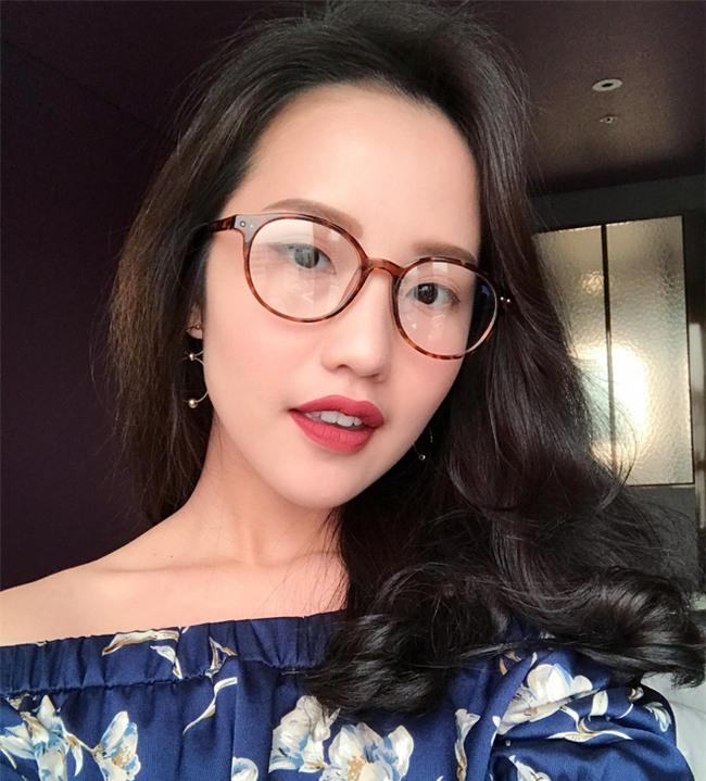 Trương Minh Xuân Thảo - bạn gái tin đồn xinh đẹp, giỏi giang của Phan Thành là ai? - Ảnh 12.