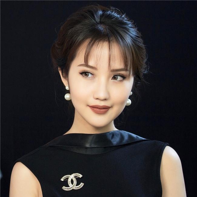 Trương Minh Xuân Thảo - bạn gái tin đồn xinh đẹp, giỏi giang của Phan Thành là ai? - Ảnh 14.