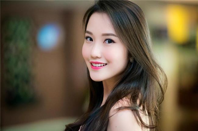 Trương Minh Xuân Thảo - bạn gái tin đồn xinh đẹp, giỏi giang của Phan Thành là ai? - Ảnh 15.