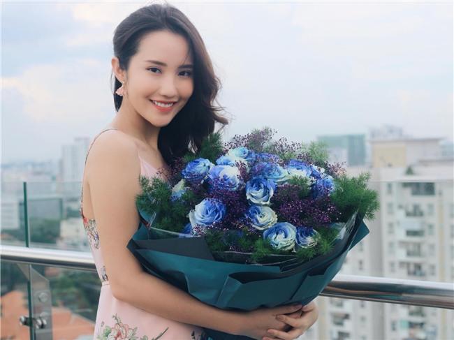 Trương Minh Xuân Thảo - bạn gái tin đồn xinh đẹp, giỏi giang của Phan Thành là ai? - Ảnh 10.