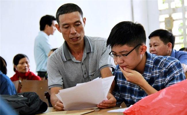 đuổi học,Trường ĐH Bách khoa Hà Nội,sinh viên