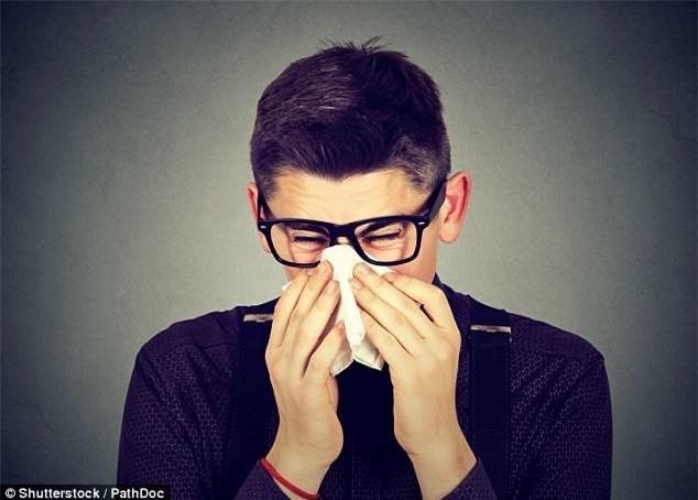 Những lưu ý khi đeo kính áp tròng, nếu biết rồi sẽ an toàn hơn cho bạn - Ảnh 4.