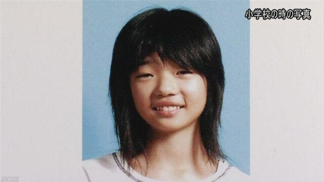 Danh tính nạn nhân đầu tiên của vụ án phát hiện 9 thi thể trong thùng đông lạnh tại Nhật Bản - Ảnh 1.