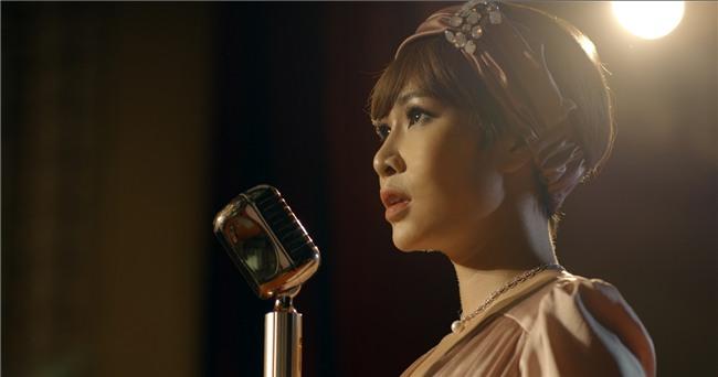 Trở lại sau 3 năm, ca khúc mới của Uyên Linh gây tranh cãi trên mạng xã hội-3