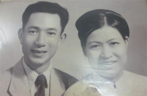 ha noi: nguoi phu nu tang hon 5.000 luong vang cho nha nuoc qua doi o tuoi 104 - 1