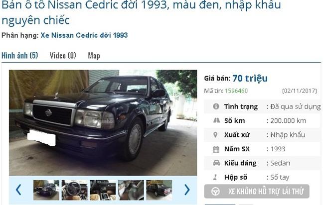 ô tô cũ,mua ô tô cũ,xe cũ